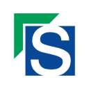 Samsill Corporation logo