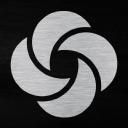 Samsonite logo icon