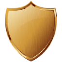 Samsonshield Inc logo