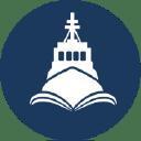 Samson Tug & Barge logo