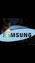 Samsung South Africa logo