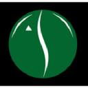 SAM Surveyors and Adjusters logo