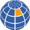 Samsyn ehf. logo