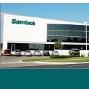 Samtack Inc logo