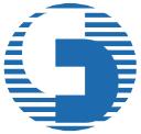 Samtech s.r.o. logo