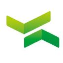 Samtrafiken i Sverige AB logo