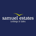 Samuel Estates Colliers Wood & Wimbledon - Send cold emails to Samuel Estates Colliers Wood & Wimbledon