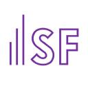 Samuel French, Inc. logo