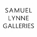 Samuel Lynne Galleries logo