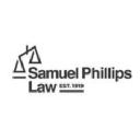 Samuel Phillips Law Firm logo