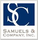 Samuels & Company, Inc. logo