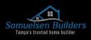 Samuelsen Builders, Inc. logo
