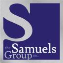 The Samuels Group Inc logo