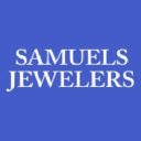 SAMUELS JEWELERS- divsion of GITANJALI logo