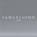 Samuelsohn Ltd. logo