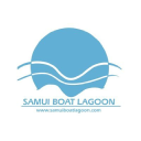 Samui Boat Lagoon Property Co Ltd logo