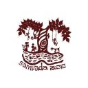 SAMVADA logo