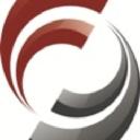 Samvith InfoCom Pvt Limited logo