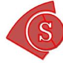 SAMY INSURANCE INC logo
