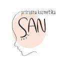 SAN-10 d.o.o. (SAN prirodna kozmetika) logo