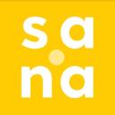 Sana Benefits Inc logo