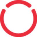 Sanabre Comunica logo