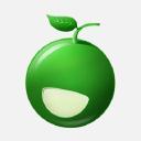 Sanalpazar.com logo