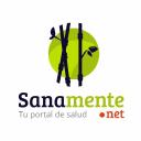 Sanamente.net logo
