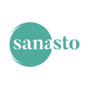 Sanasto - Finnish Authors' Copyright Society logo