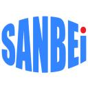 Samsung Accessories logo icon