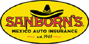 Sanborn's Mexican Insurance