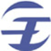 Sanchar Telesystems Limited logo