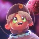 Sanchy.com logo