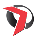 SANCO, S.A. logo