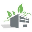 Sancor Industries Ltd. logo