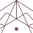 Sanctuary Consulting Ltd logo