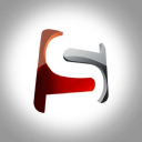 Sanctuary Insurance Company logo