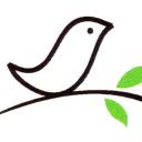 Sanctuary Hospice logo