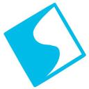 Sanctum Media logo