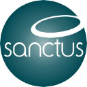 Sanctus Consulting Ltd logo