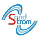 SandStrom Infotech Pvt. Ltd. logo
