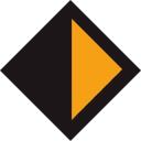 SAND S.L. logo