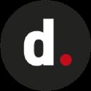 Sandaunet Foto og Design logo