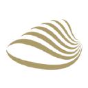 Sandaya logo icon