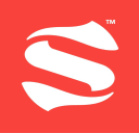 Sandbol, LLC. logo