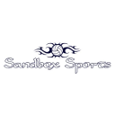 Sandbox Sports Seattle logo