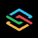 Sandbox Suites logo icon