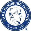 News Center logo icon
