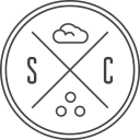 Sand Cloud logo icon