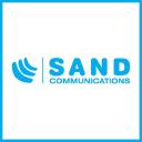 Sand Communications on Elioplus